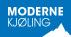 Moderne Kjøling AS