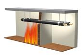 Hvorfor er brannmurer så viktig for sikkerheten i bygninger?