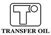 Transfer Oil