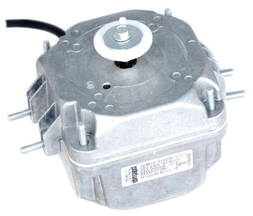 IQ3612 10W lavenergimotor