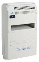 Thermocold TC